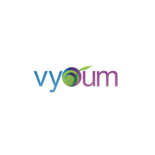Vyoum the Store