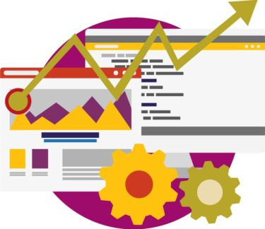 web development services in mumbai
