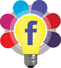social media marketing services in mumbai