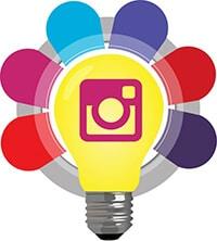 social media marketing services in mumbai