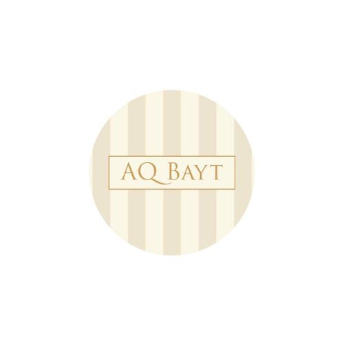 AQ Bayt