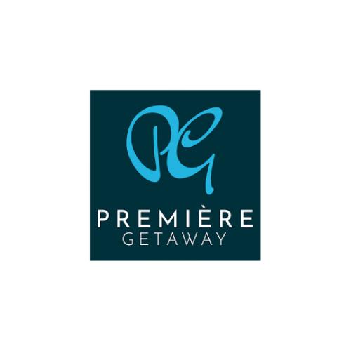 Premiere Getaway