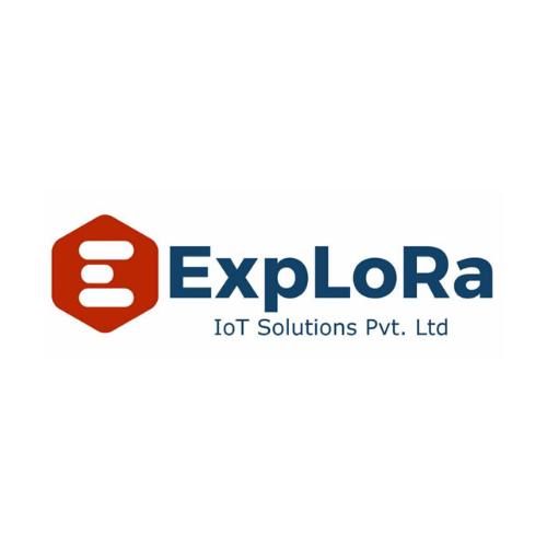 Explora Iot