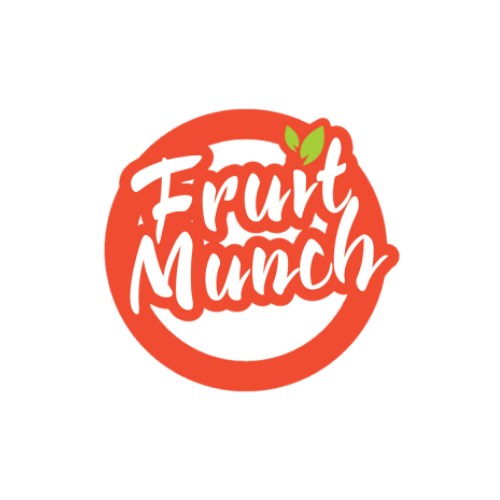 Fruit Munch