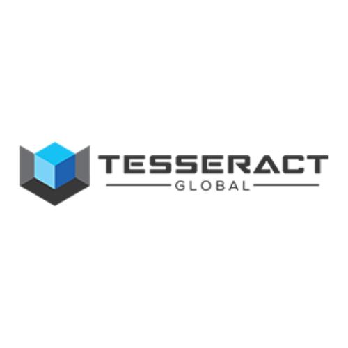 Tesseract Global