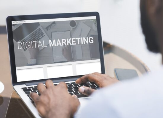 How Digital Marketing Helps To Increase Health Care Business?